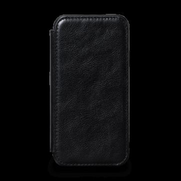 Sena WalletBook iPhone 11 Black