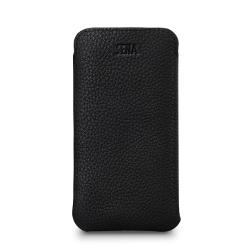 Sena Ultraslim iPhone 11 Pro Black