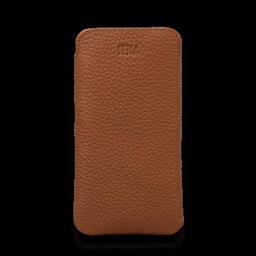 Sena Ultraslim iPhone 11 Tan