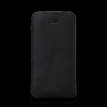 Sena Ultraslim iPhone 11 Pro Max Black