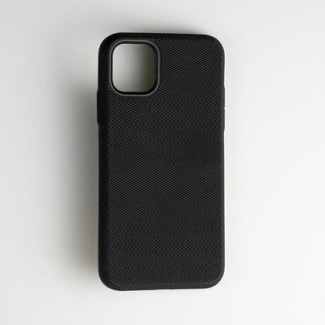 BodyGuardz Paradigm Grip iPhone 11 Pro Black