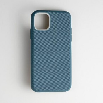 BodyGuardz Paradigm Grip iPhone 11 Pro Blue