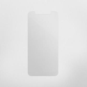 BodyGuardz iPhone 11 Pro Pure 2, iPhone X / Xs