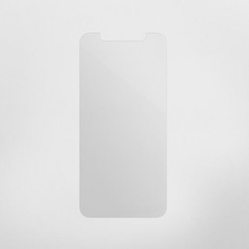 BodyGuardz iPhone 11 Pro Max Pure 2, iPhone Xs Max