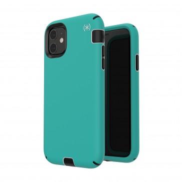 Speck iPhone 11 PRESIDIO SPORT (JET SKI TEAL/DOLPHIN GREY/BLACK)
