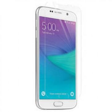 BodyGuardz AuraGlass Galaxy S6