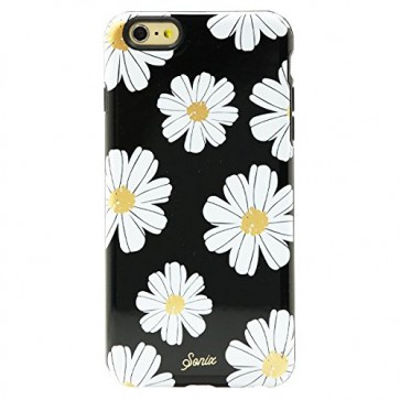 Sonix iPhone 6 Plus Case - Carrying Case - Retail Packaging - Pansy