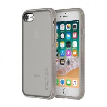 Incipio Octane for iPhone 8, iPhone 7 - Sand