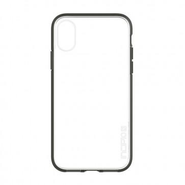 Incipio Octane Pure for iPhone X/Xs -Black