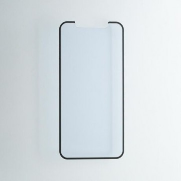 BodyGuardz iPhone 11 Pro Pure2 Edge EyeGuard(BlueLight),iPhone X/Xs(BlackEdge)