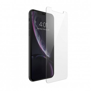 Speck iPhone 11 SHIELDVIEW GLASS (CLEAR)