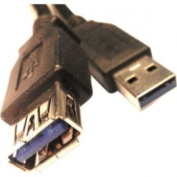Professional Cable USB Extension Data Transfer Cable