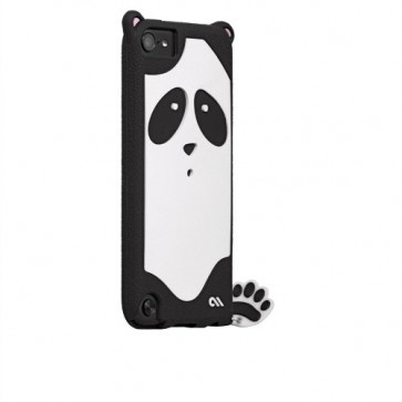 CaseMate iPod Touch 5th Gen Creature - Xing Black (CM024556)