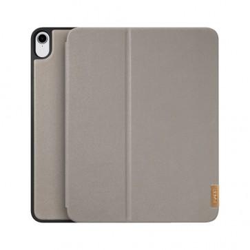 Laut iPad 10.2 7th Generation PRESTIGE Folio Taupe