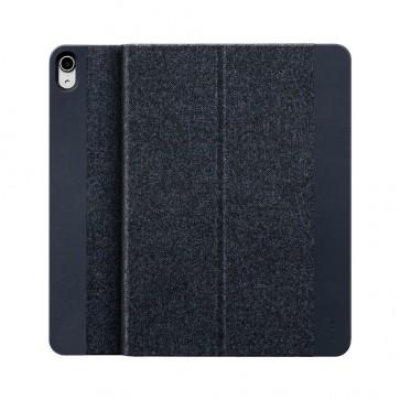 Laut iPad 10.2 7th Generation INFLIGHT Folio Indigo
