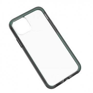 Mous Clarity for iPhone 11 Pro Max