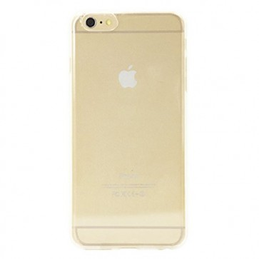 Sonix iPhone 6 Case - Retail Packaging - Clear