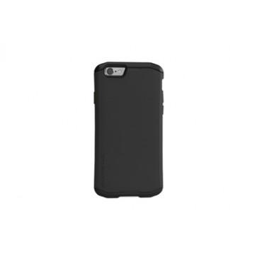 Element Case iPhone 6/6s Aura black