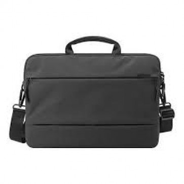 Incase City Collection 16 in Brief  Black