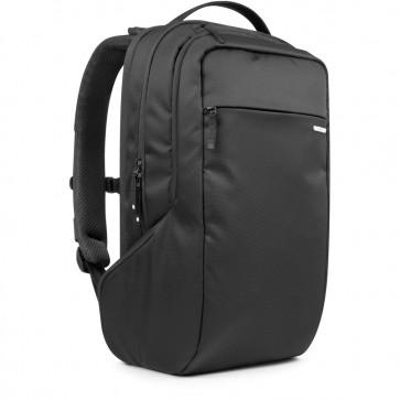 Incase ICON Pack -  Nylon Black
