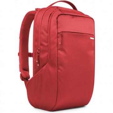 Incase ICON Pack - Nylon Red
