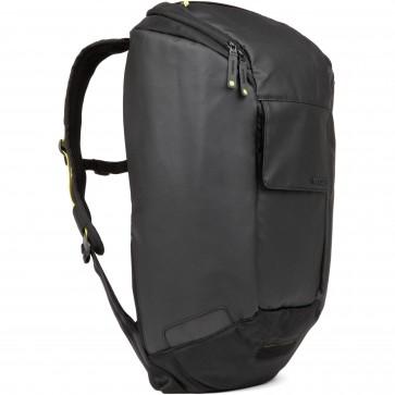 Incase Range Backpack Large   Black/Lumen