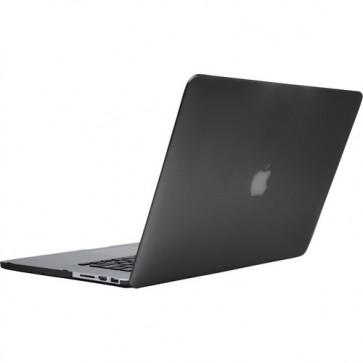 Incase Hardshell Case for MacBook Pro Retina 13 in Dots Black Frost