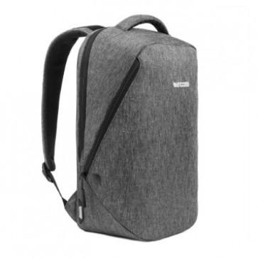 Incase Reform Tensaerlite Backpack 13 in Heather Black