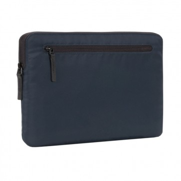Incase Compact Sleeve in Flight Nylon for 12-inch MacBook - Navy