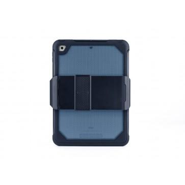 Griffin Survivor Extreme iPad 9.7 (2017) - Blue/Tint