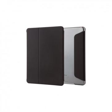 STM studio iPad mini 5/iPad mini 4 black/smoke