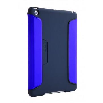 STM studio iPad mini 5/iPad mini 4 dark purple