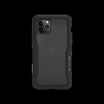 Element Case iPhone 11 Pro Vapor S black
