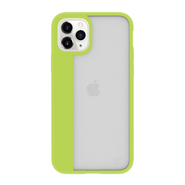 Element Case iPhone 11 Pro Illusion  electirc kiwi