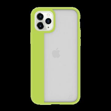 Element Case iPhone 11 Pro Max Illusion  electirc kiwi