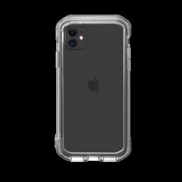 Element Case iPhone 11/XR Rail clear/clear