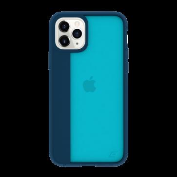 Element Case iPhone 11 Pro Illusion  deep sea