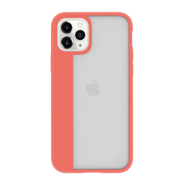 Element Case iPhone 11 Pro Illusion  coral
