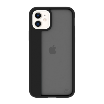 Element Case iPhone 11 Illusion  black