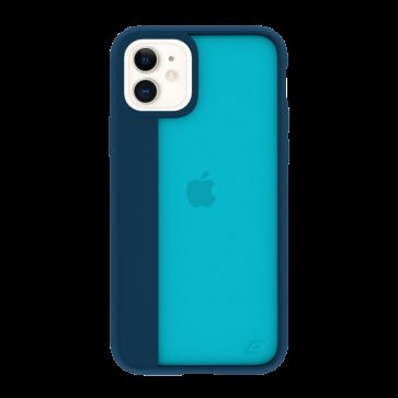 Element Case iPhone 11 Illusion  deep sea