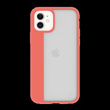 Element Case iPhone 11 Illusion  coral