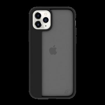 Element Case iPhone 11 Pro Max Illusion  black