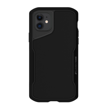 Element Case iPhone 11 Shadow black