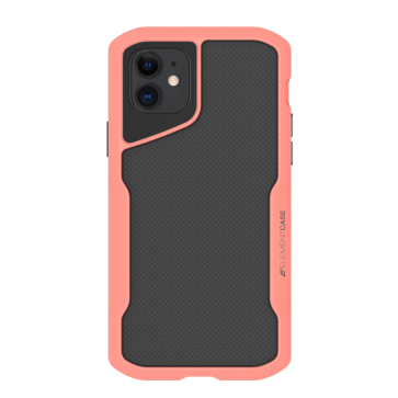 Element Case iPhone 11 Shadow melon