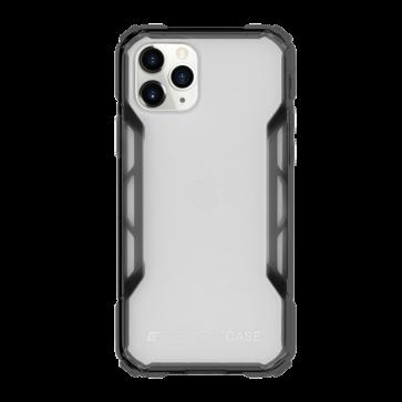 Element Case iPhone 11 Pro Rally black