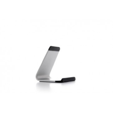 Bluelounge Mika One Stand for All Ultimate MacBook, iPad and iPhone (736212000000)