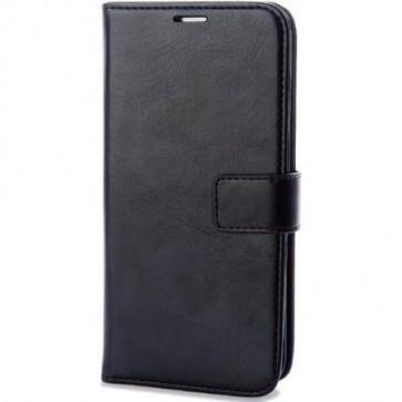 Skech Polo Book Galaxy S8+ Black