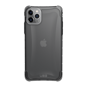 Urban Armor Gear Plyo Case For Apple iPhone 11 Pro - Ash
