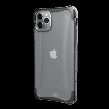 Urban Armor Gear Plyo Case For Apple iPhone 11 Pro - Ice