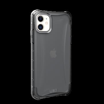 Urban Armor Gear Plyo Case For Apple iPhone 11 - Ash